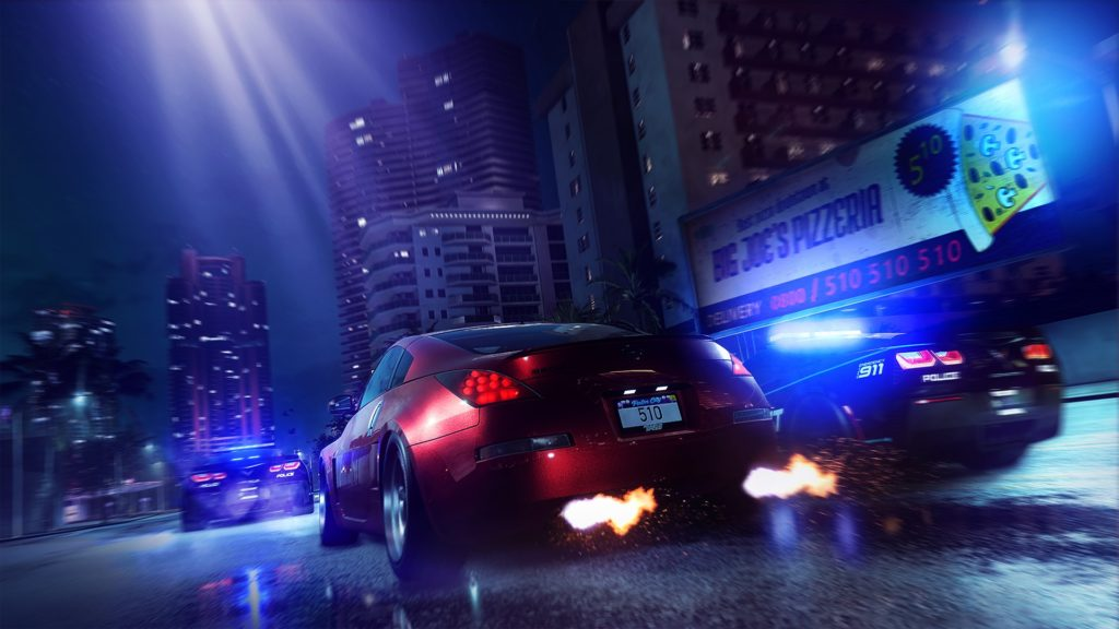 need for speed tease a 1024x576 1