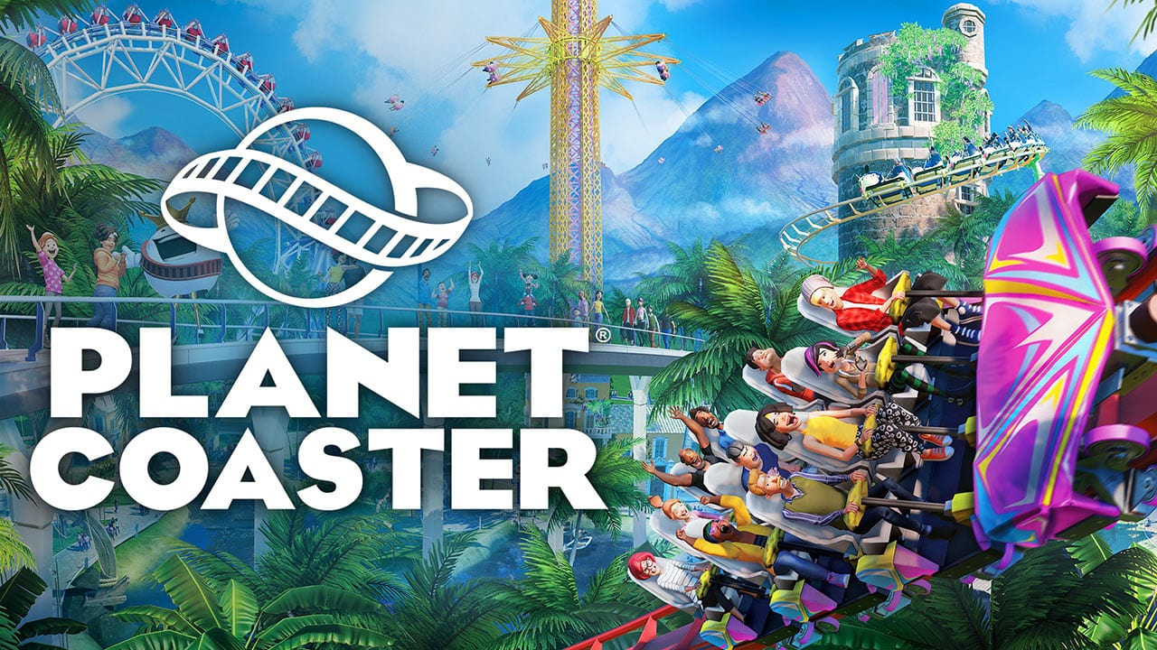 planet coaster feature image 01