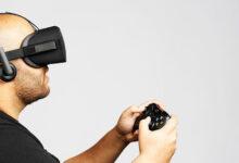 صورة هل تعمل شركة Microsoft على نظارة واقع افتراضي تُسمى Xbox Series VR ؟ .
