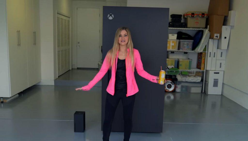 xbox fridge 1024x584 1