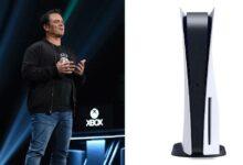 صورة فيل سبنسر : شركة Sony هى من بدأت بفكرة زيادة أسعار الألعاب على أجهزة الجيل القادم لـ 70 $ .