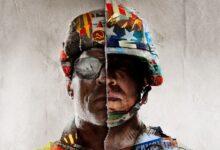 صورة لعبة Call of Duty: Black Ops Cold War تتربع على عرش المبيعات البريطانية من جديد .