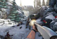صورة فريق تطوير XIII Remake يعتذر عن المشاكل التقنية باللعبة