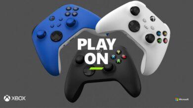 صورة تخفيضات على سعر وحدات تحكم Xbox Series X بمناسبة Black Friday