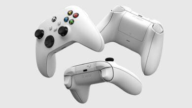 صورة اجهزة Apple ستحصل على دعم وحدات تحكم Series X قريبا