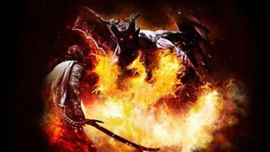 صورة تسريب ألعاب Dragon's Dogma 2 و Monster Hunter 6 و RESIDENT EVIL 4 REMAKE .