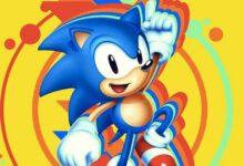 صورة شائعات شراء شركة Sega من قبل Microsoft تعود من جديد .