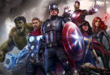 صورة لعبة Marvel's Avengers فشلت حتى في تغطية تكاليف إنتاجها .
