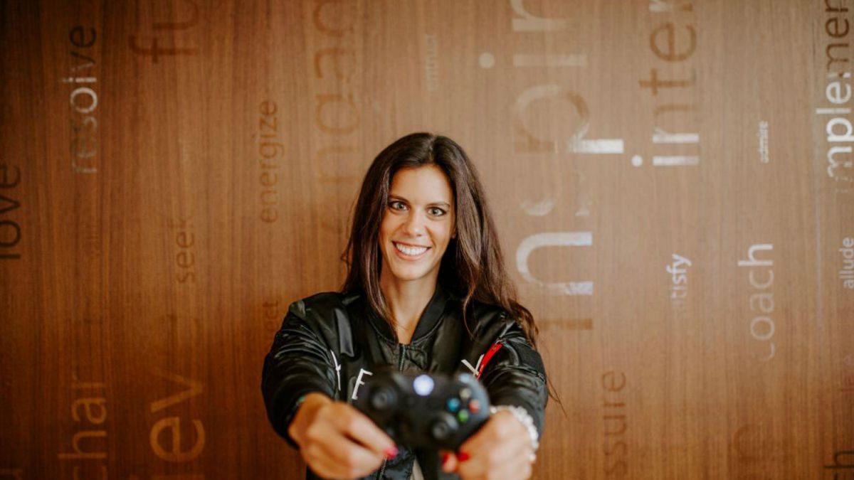 Catarina Macedo Xbox 1200x675 1