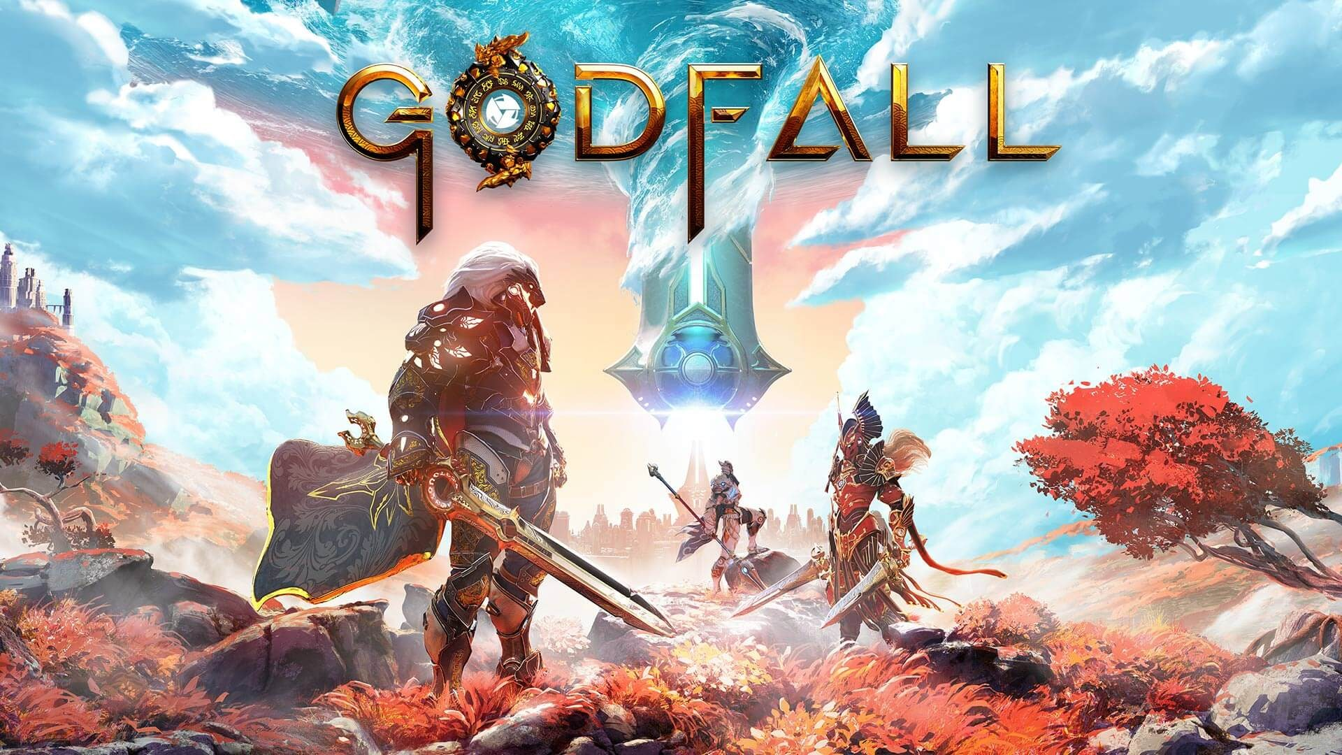 Diesel productv2 godfall home EGS Godfall CounterplayGames G1A 00 1920x1080 b7f98a1d6581af9100a03b17f77420de408c1b96