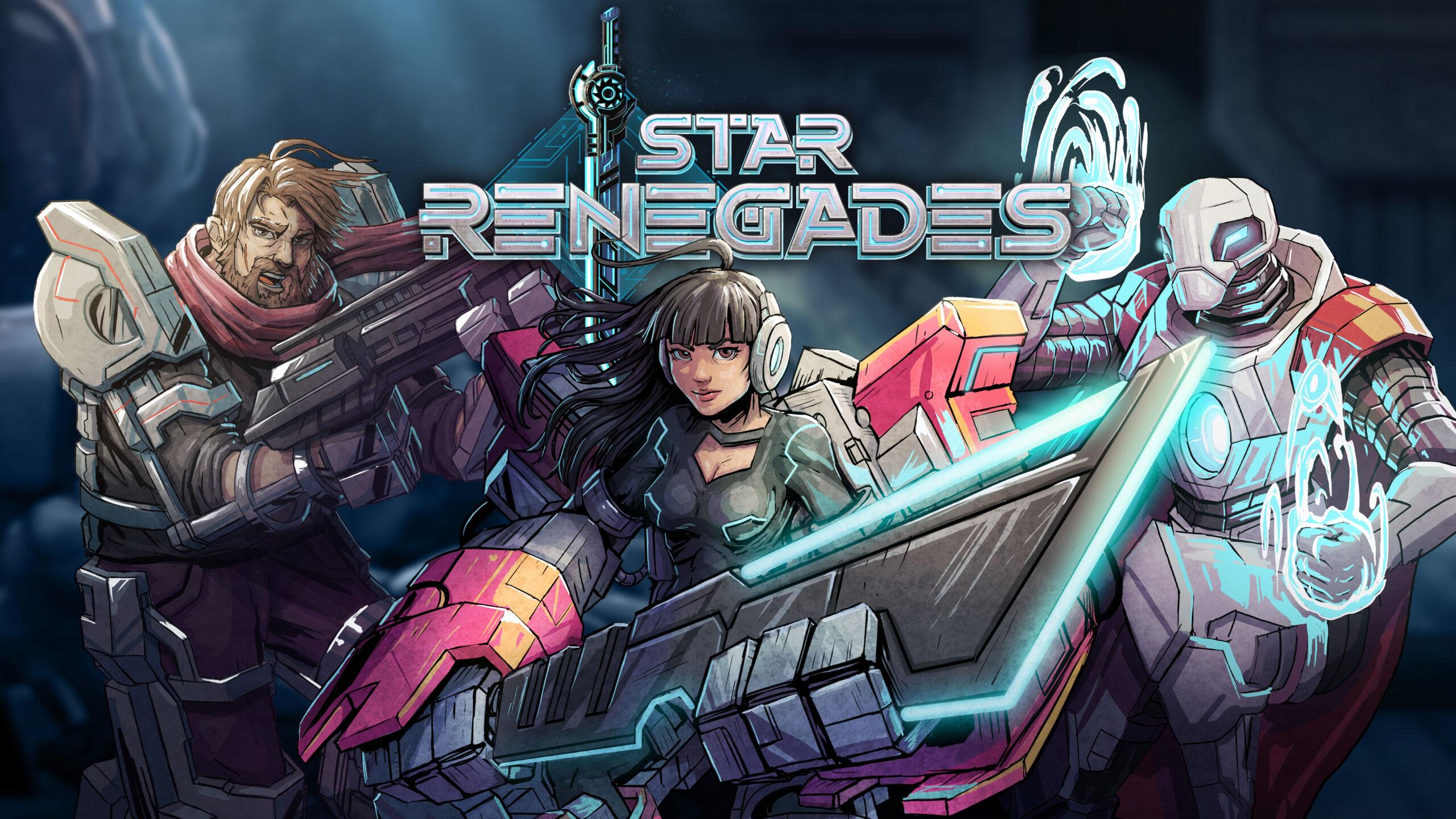 StarRenegadesWideMicrosoft scaled 1