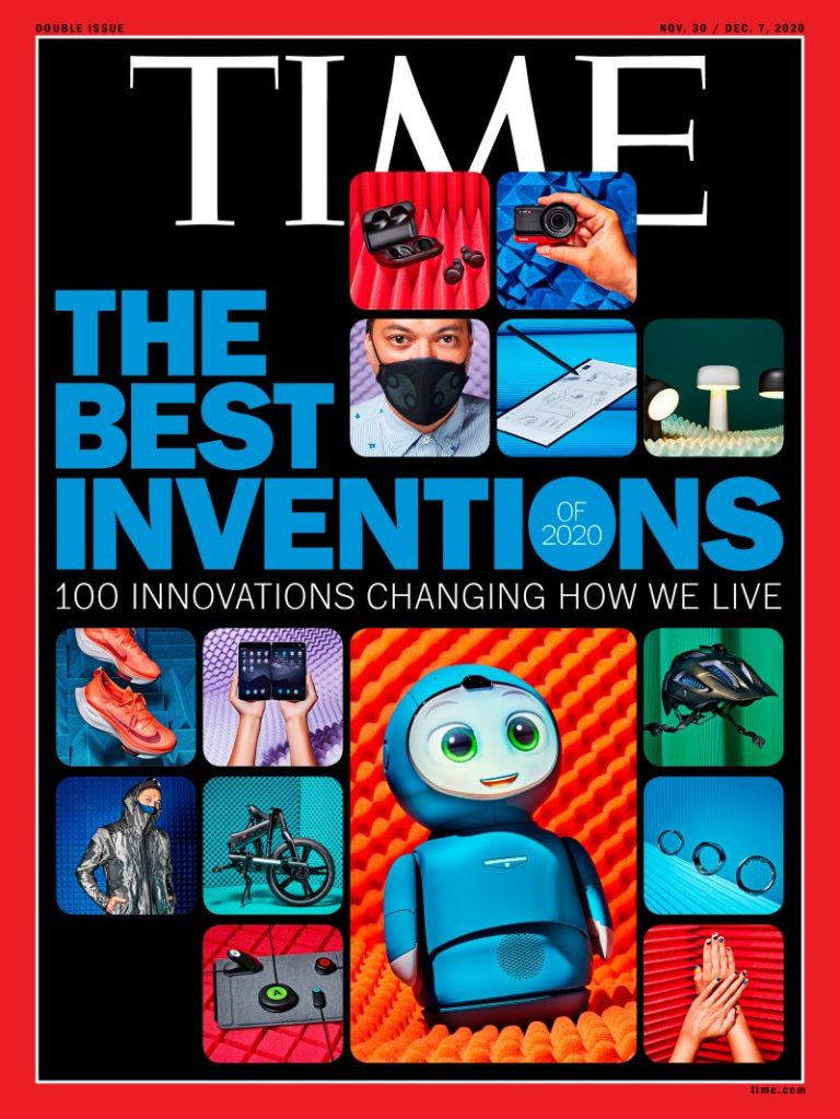 TIM201130 Best.Inventions.Cover 768x1023 1