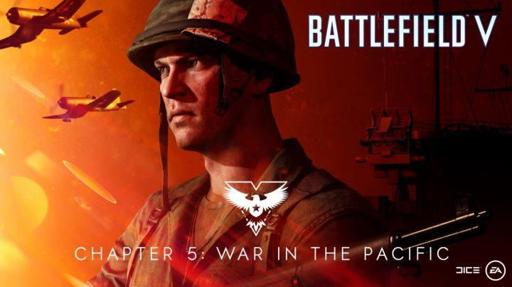 battlefield v 82 720x403 1