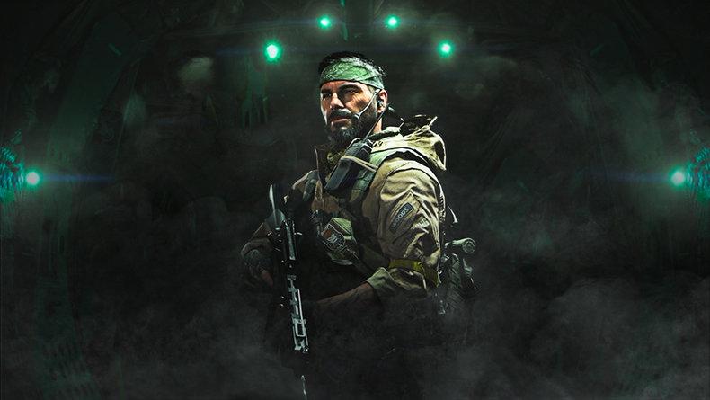 call of duty black ops cold war 2 d653e