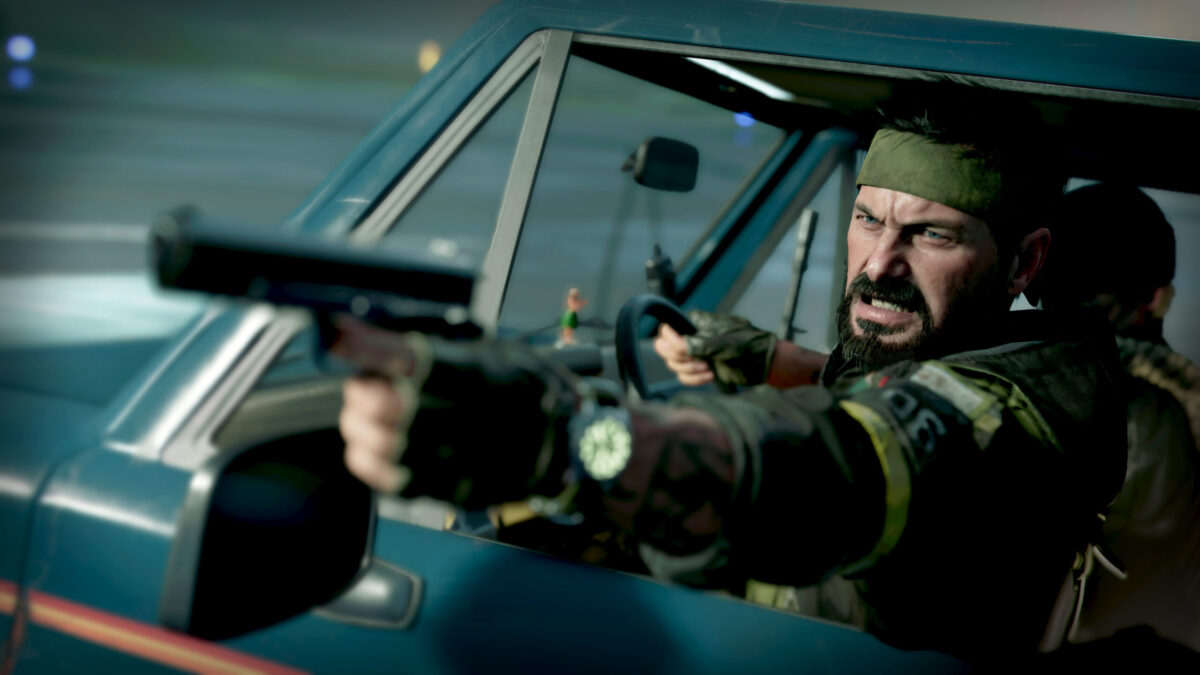 call of duty black ops cold war reveal trailer drops in warzone 2 scaled 1