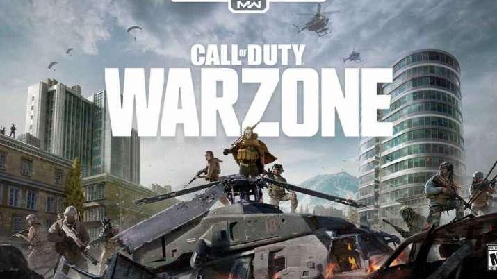 cod warzone 1593766781