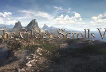 صورة رئيس قسم Playstation يريد أن يعرف ما إذا كانت لعبة The Elder Scrolls 6 ستصدر حصرياً لمنصة Xbox أم لا ؟