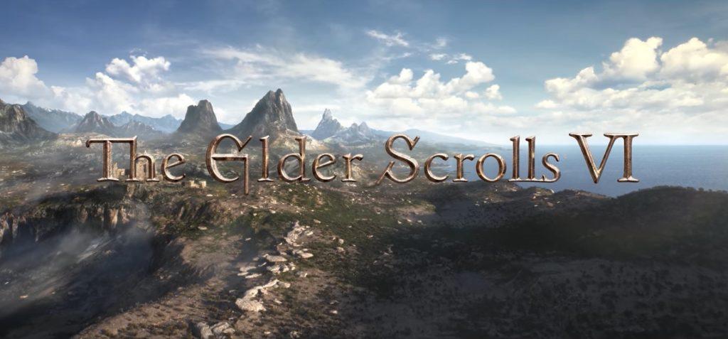 elder scrolls 6 1024x477 1
