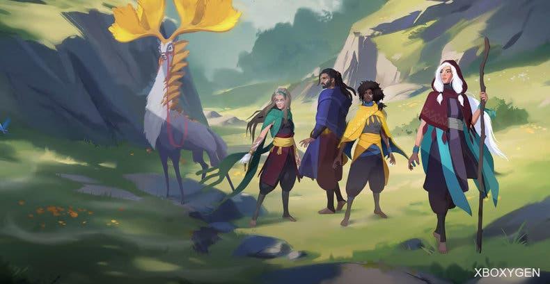 everwild artworks septembre 1 4eb45