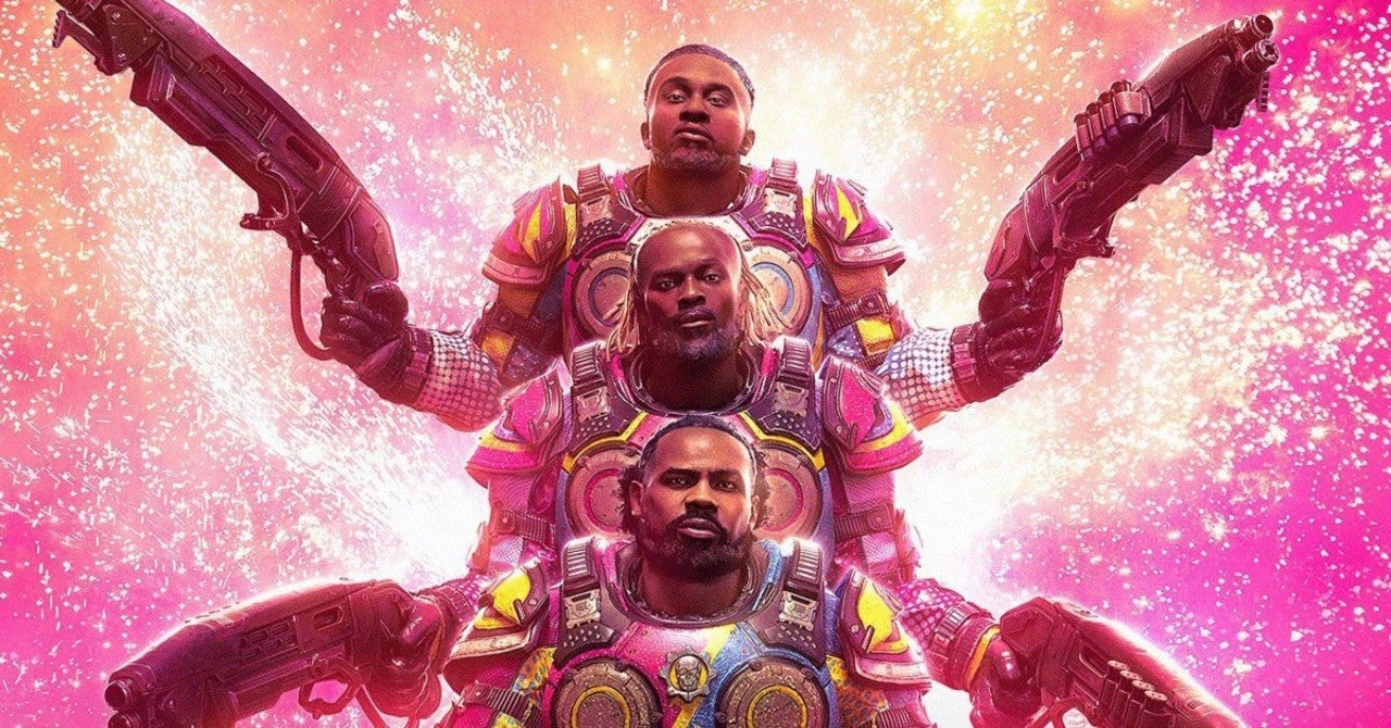 gears 5 new day 1245472 1280x0 1
