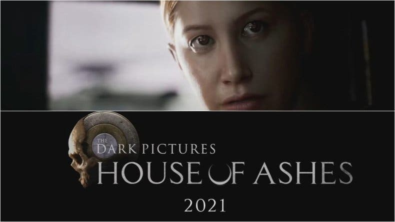 house of ashes revealed third installment of the dark pictures effa1