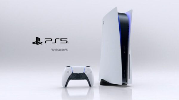 i2 wp com Sony PlayStation 5 Featured Image