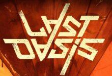 صورة بشكل رسمي لعبة Last Oasis قادمة لمنصات Xbox المختلفة خلال الربع الأول من عام 2021