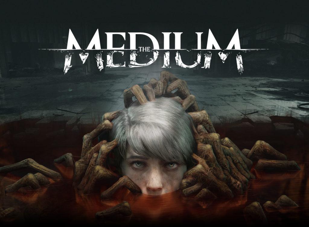 the medium xbox e1592818569939 1024x751 1