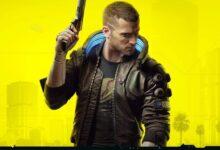 صورة فريق تطوير Cyberpunk 2077 يحذر الاعبين من نشر مقاطع لعب قبل موعد الاصدار