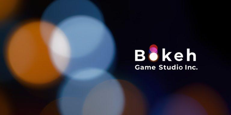 Bokeh Game Studio 768x384 1