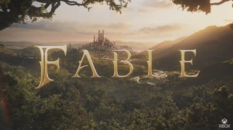 Fable a 768x430 1