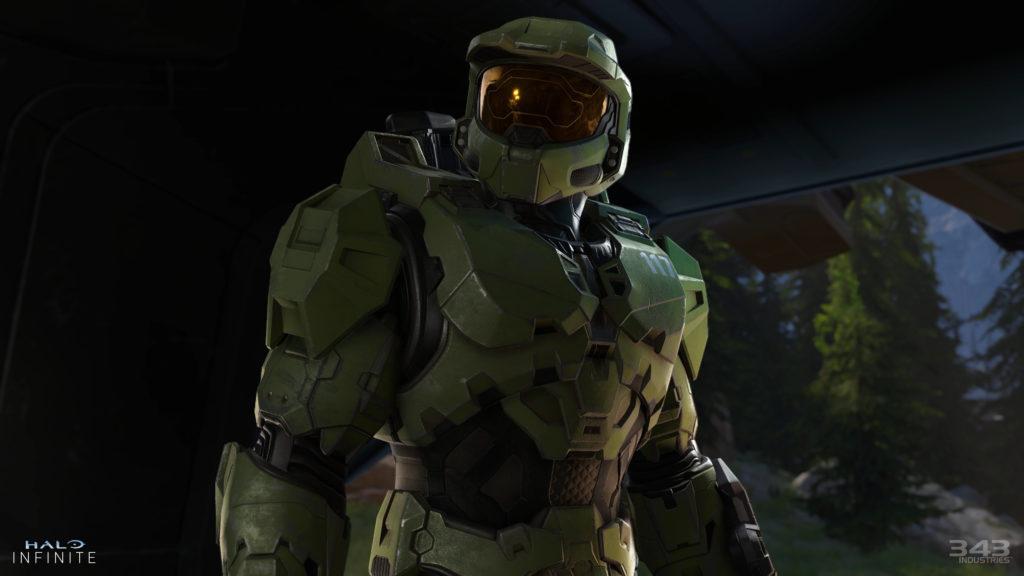 Halo Infinite 2020 Ascension Demo Campaign 02 4k 1024x576 1