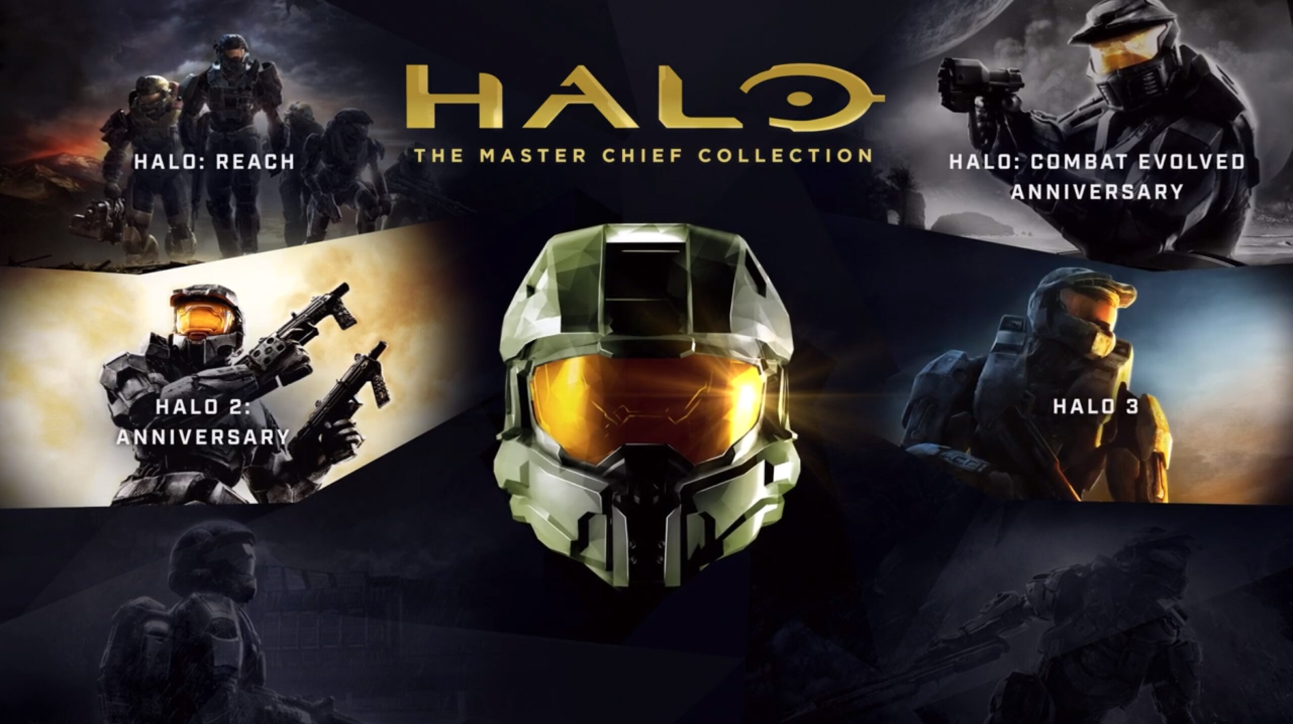 Halo The Master Chief Collection Halo 3 scaled 2