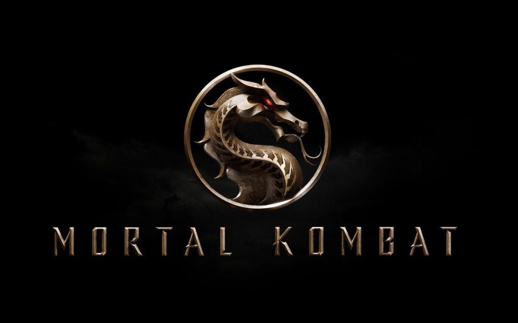 Mortal Kombat film 1024x639 1