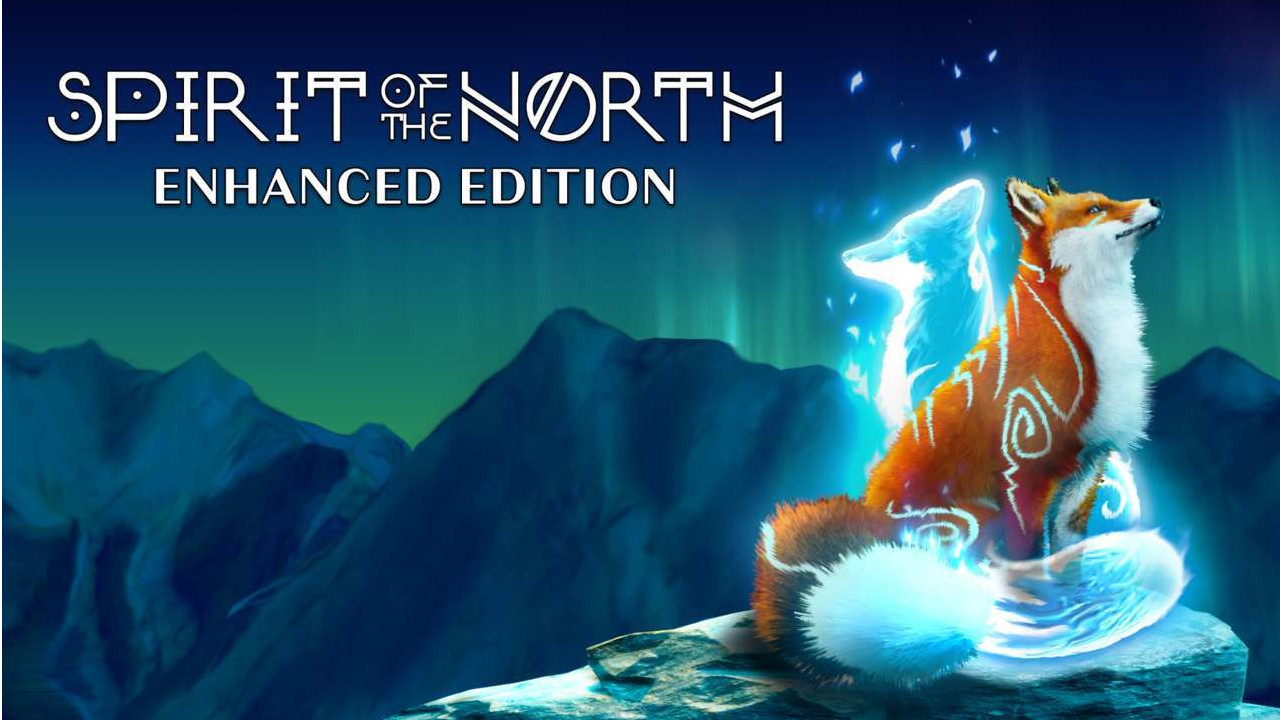 Spirit of the North EE Featured