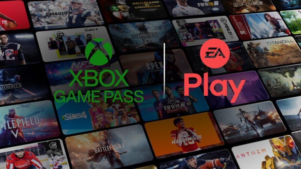 Xbox Game Pass EA Play 1024x576 1