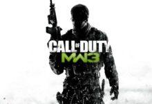 call of duty modern warfare 3 ps4 playstation 4 1.original