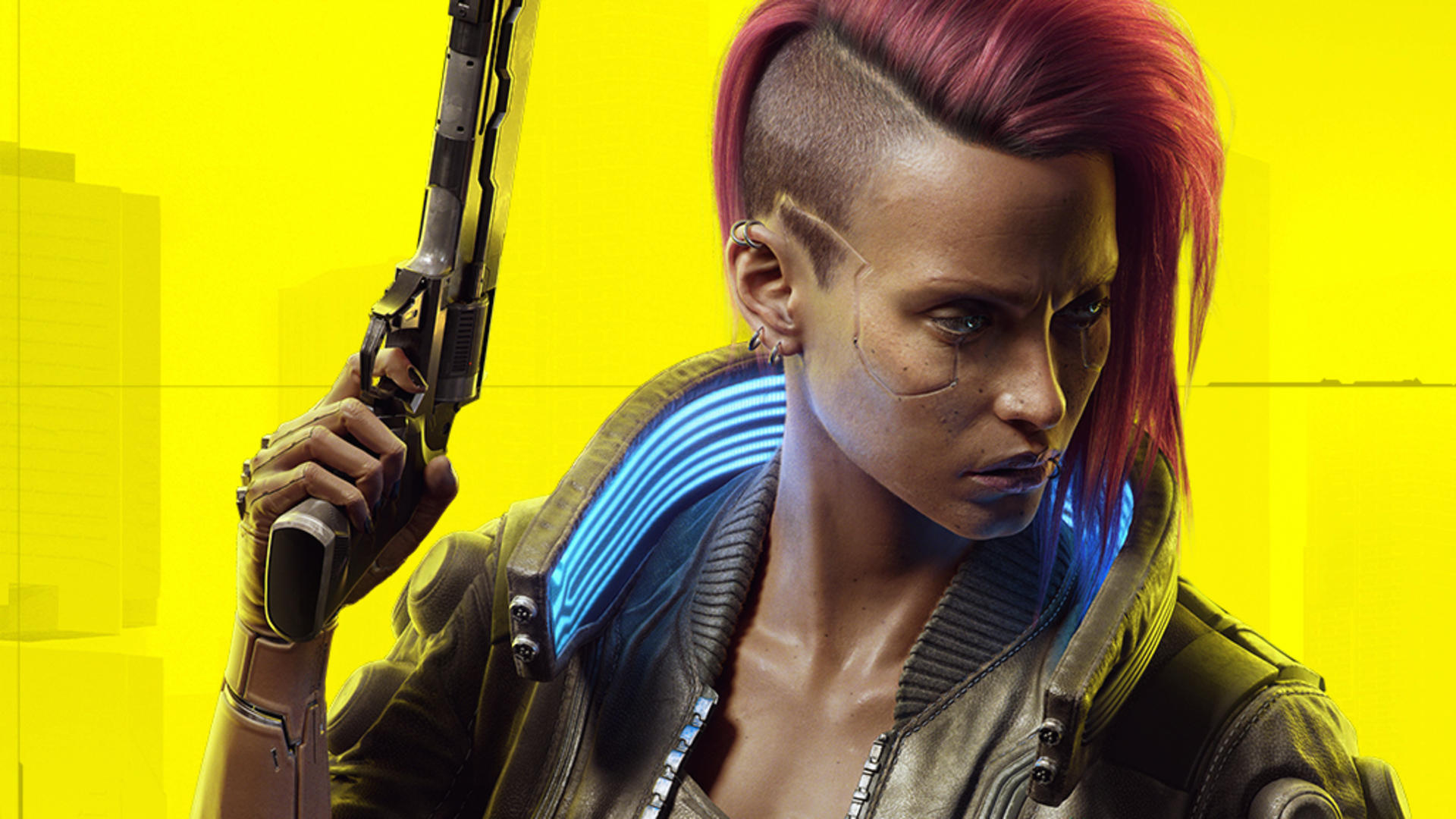 cyberpunk 2077s reversible cover features a new protagoni 1