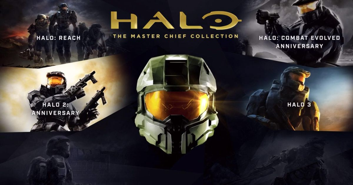 halo the master chief collection halo 3 scaled 1
