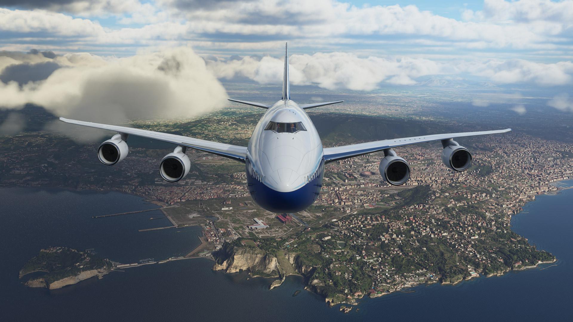 microsoft flight simulator 2020 31