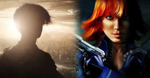 perfect dark then and now