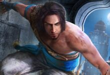 prince of persia remake a5428