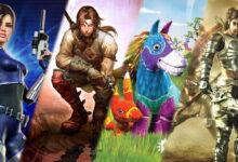 صورة 8 ألعاب يجب على Microsoft العمل على إعادة تطوير أجزاء جديدة منها