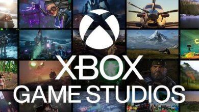 صورة تسريب : هناك على الأقل لعبتين لم يتم الإعلان عنهم قادمين حصرياً لمنصة Xbox خلال عام 2021 .