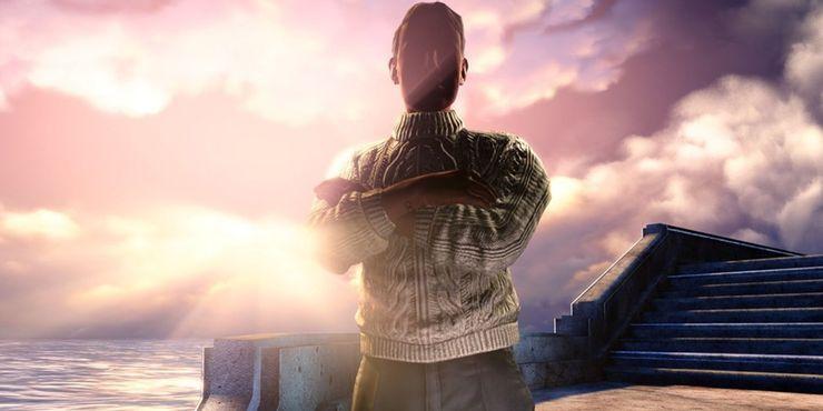 Jack of BioShock 5 Best Silent Protagonist