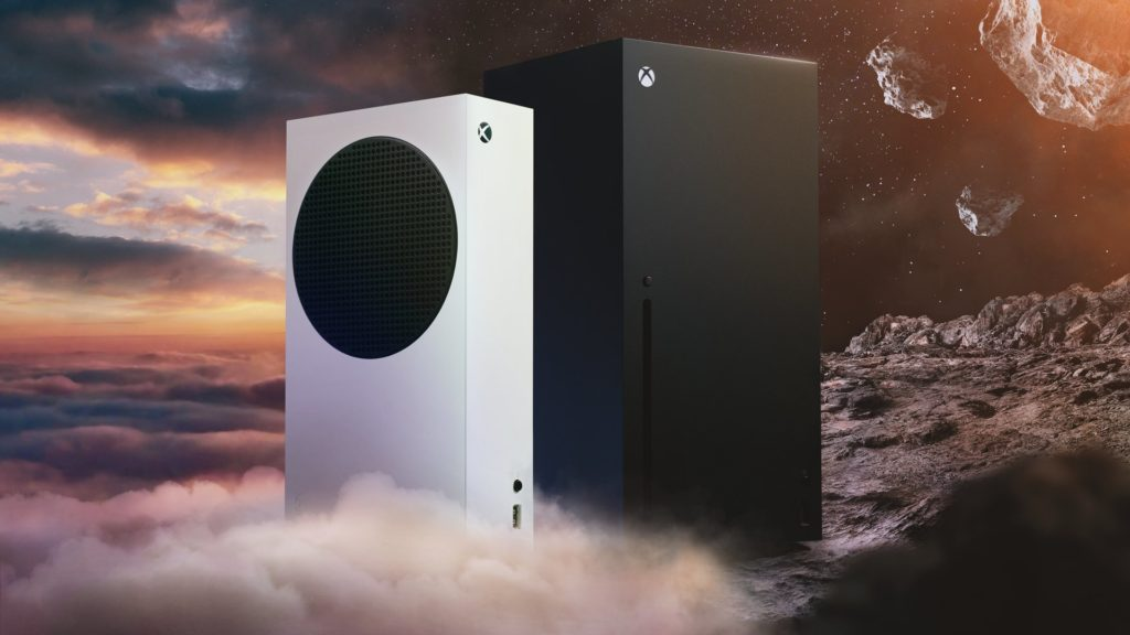 Xbox Series X and S clouds 1024x576 1