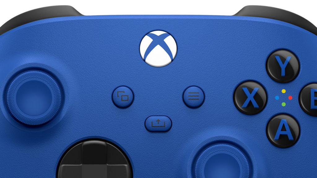 Xbox wireless controller b 1024x576 1