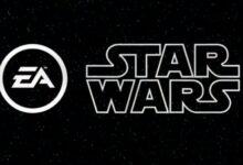 ea star wars 1000x544 1