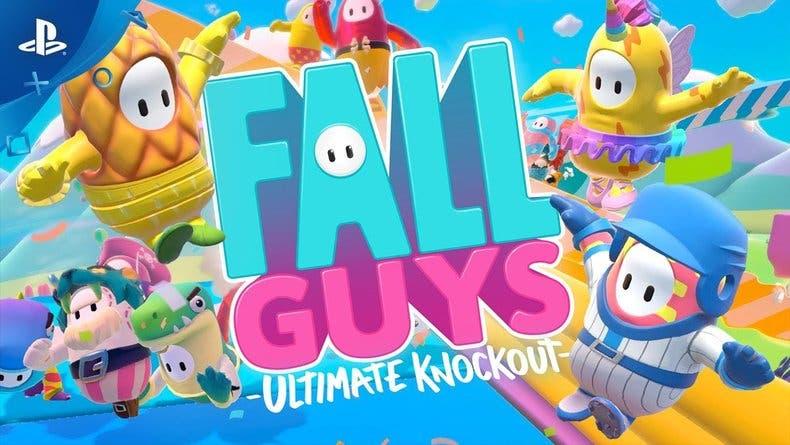 fall guys xbox a8b9a