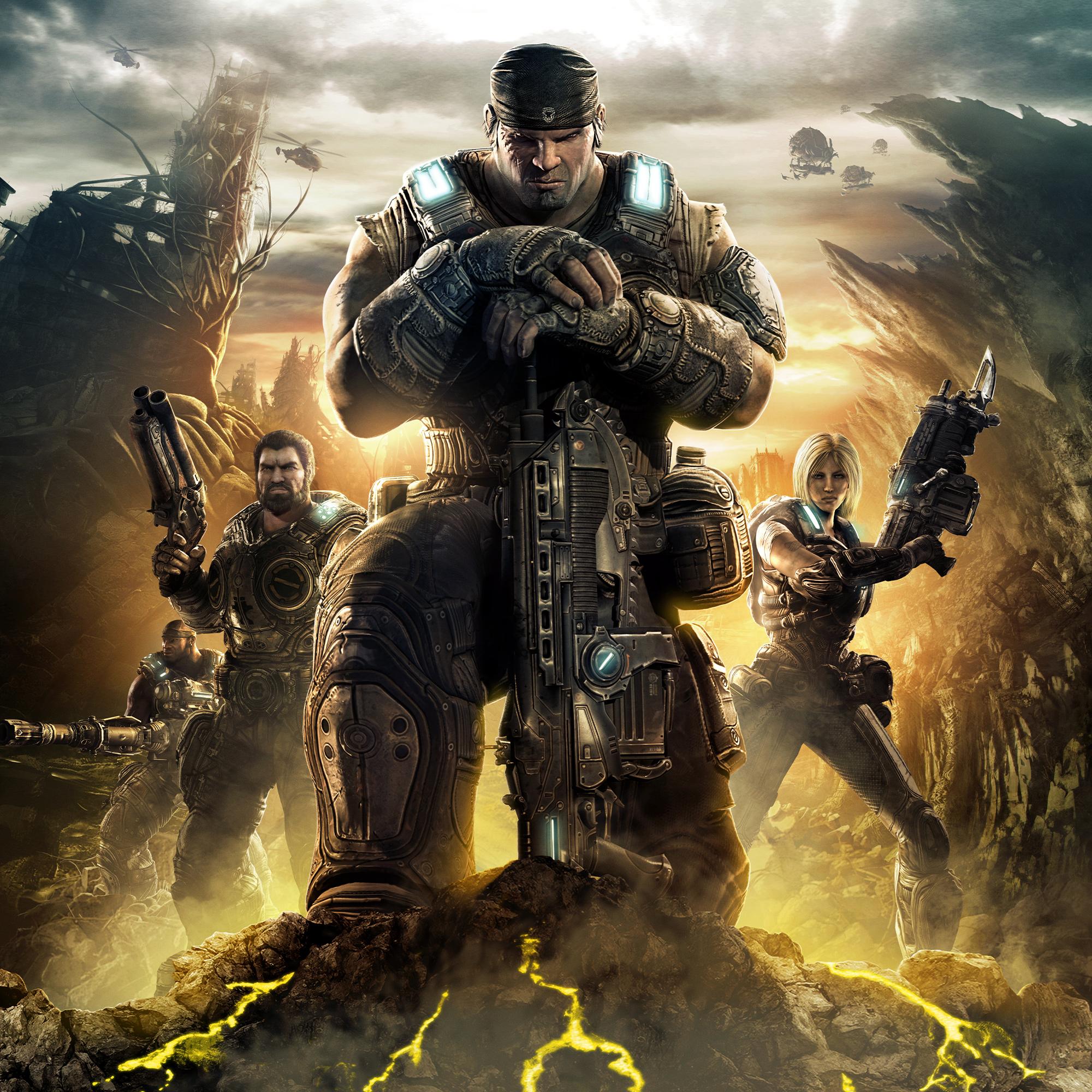 gears of war 3 2000x2000 5e556282b416e